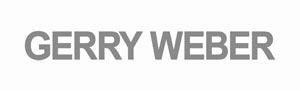 Click here to shop Gerry Weber womenswear