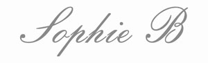Shop Sophie B Womenswear