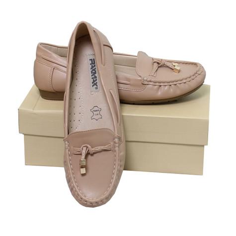 Raxmax Shoes Uk