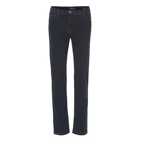 Betty Barclay Perfect Body Jeans