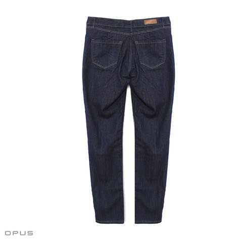 Opus Emily indigo Jeans