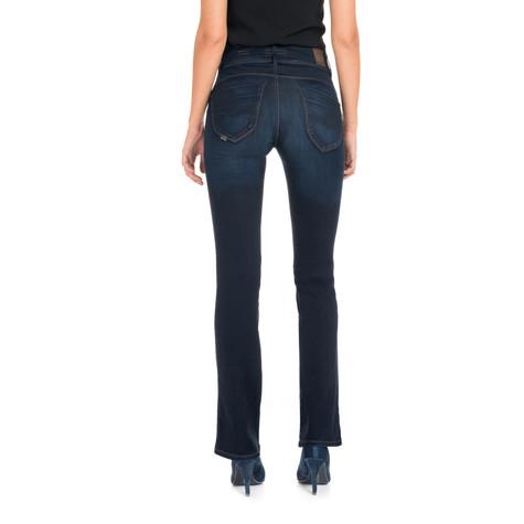 Salsa Jeans BOOTCUT PUSH IN SECRET JEANS