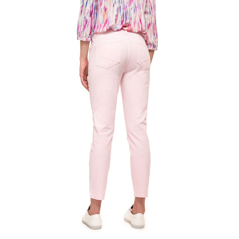 NYDJ Pale Pink Jeans was €129.99 NOW €50