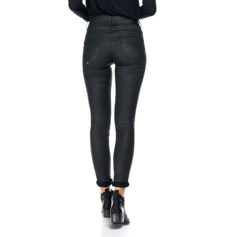 Salsa Jeans SKINNY HIGH WAIST SECRET PUSH IN