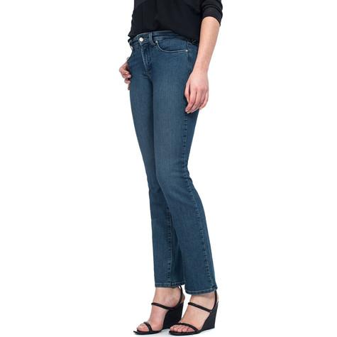 NYDJ Louisiana Wash Jeans