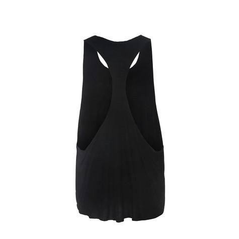 BodyByByram Hera Oversized Vest